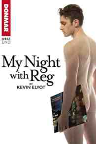 my-night-with-reg full advert