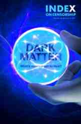 index on censorship dark matter