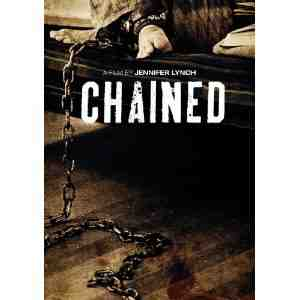 Chained Vincent DOnofrio