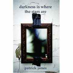 Darkness is where the stars are book