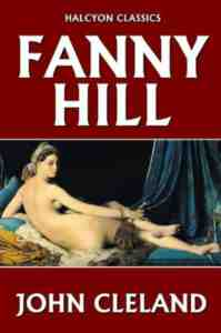 Fanny Hill Pleasure Unexpurgated Classics ebook