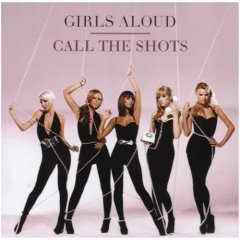 Girls Aloud CD single