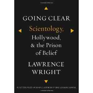Going Clear Scientology Hollywood Prison