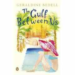 The Gulf Between Us book