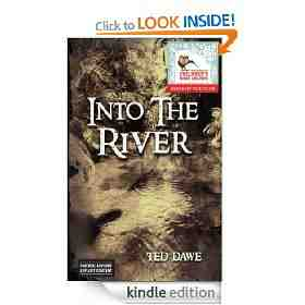 Into River Ted Dawe ebook