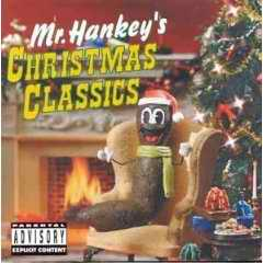 Mr Hankey's Christmas Classics