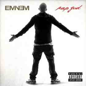 Rap God Explicit