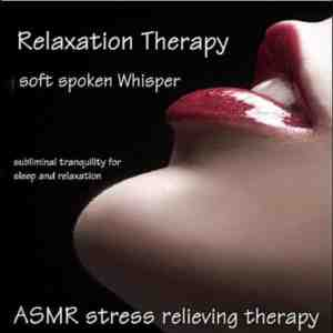 Relaxation Therapy