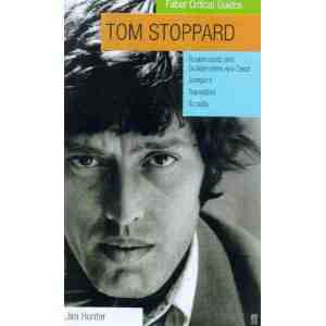 Tom Stoppard Rosencrantz Guildenstern Travesties