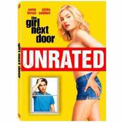 The Girl Next Door Unrated