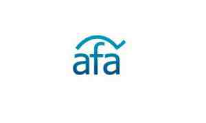 american family association logo