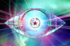 big brother 2014jpg logo