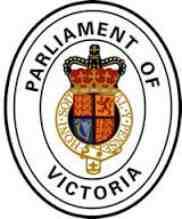 Orgy australian pornstar parliament which had