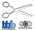 BBFC and MPAA film cuts