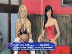 girls in g string porn