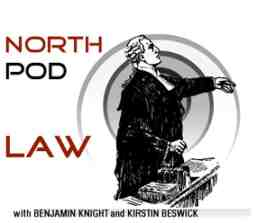 north pod law