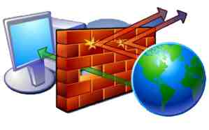 chinese firewall