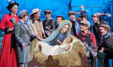 mary poppins nativity 0399x0237