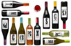 spar everyday wines
