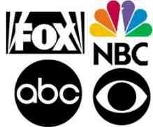 us tv networks