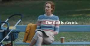 egolf video